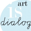 Art is Dialogue