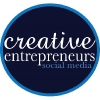 Creative Entrepreneurs & Social Media