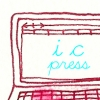 Web Icon: Press
