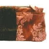 Pink Canan Clutch, 2007